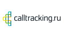 CallTrackingRU