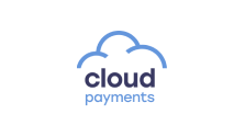 CloudPayments интеграция