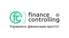 Finance-Controlling