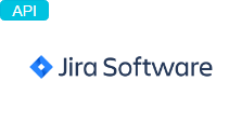 Jira Software Cloud API