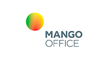 MangoOffice