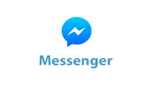 Интеграция Facebook Messenger с другими системами