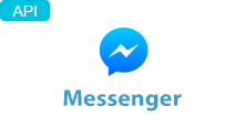 Facebook Messenger API