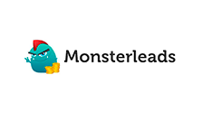Monster Leads интеграция