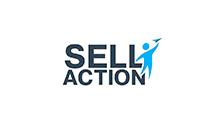 SellAction интеграция