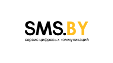 SMSP.BY