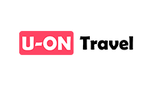 U-ON.Travel интеграция