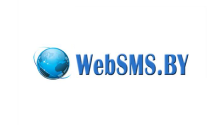 WebSMS.BY
