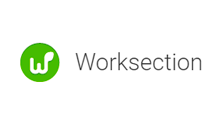 Worksection интеграция